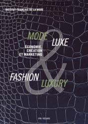 Mode & Luxe / Fashion & Luxury