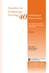 Multilingual Frameworks