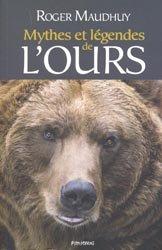 Mythes et légendes de l'ours