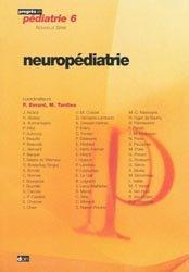 Neuropédiatrie