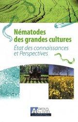 Nématodes des grandes cultures