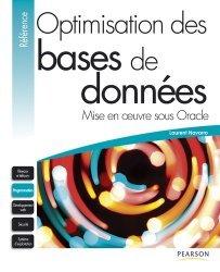 Optimisation des bases de données