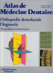 Orthopédie dentofaciale : Diagnostic