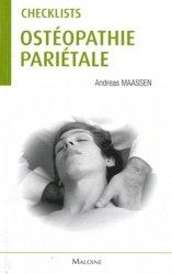 Ostéopathie pariétale