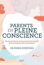 Parents en pleine conscience