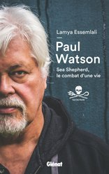 Paul Watson
