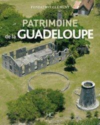 Patrimoine de Guadeloupe
