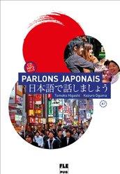 Parlons Japonais A1