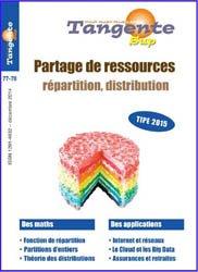 Partage de ressources
