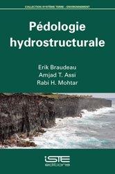 Pédologie hydrostructurale