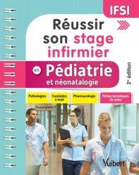 Pédiatrie, néonatalogie