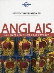 PETITE CONVERSATION ANGLAIS
