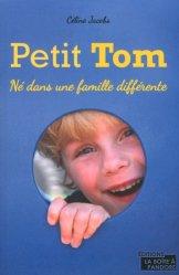 Petit Tom : né dans une famille différente