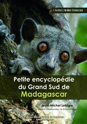 Petite encyclopédie du Grand Sud de Madagascar