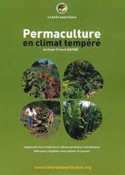 Permaculture en climat tempéré