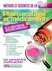 Pharmacologie et médicaments