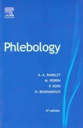 Phlebology