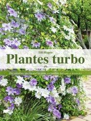Plantes turbo