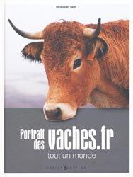 Portrait des vaches.fr