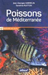 Poissons de Méditerranée
