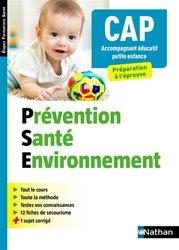 Prévention santé environnement 2019