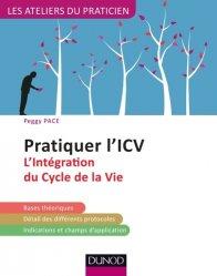 Pratiquer l'ICV