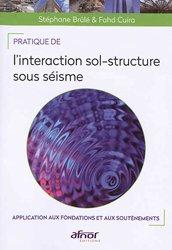 Pratique de l'intéraction sol-structure sous séisme