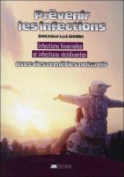 Prévenir les infections