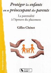 Protéger les enfants en se préoccupant des parents
