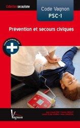 Prévention et secours civiques