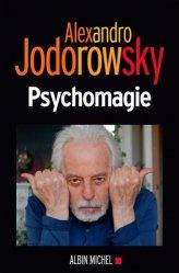 Psychomagie
