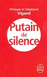 Putain de silence