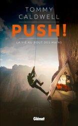 Push !