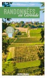 Randonnées en Gironde