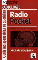 Radio pocket