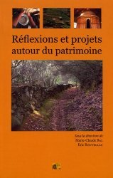 Réflexions et projets autour du patrimoine