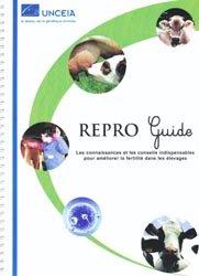Repro Guide