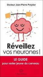 Réveillez vos neurones !