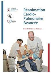 Réanimation Cardio- Pulmonaire Avancée