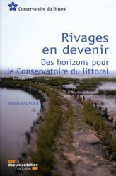 Rivages en devenir
