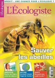 Sauver les abeilles