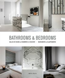 Salles de bains & Chambres à coucher