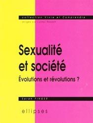 Sexualité et société