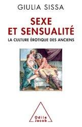Sexe et sensualité