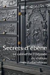 Secrets d'ébène