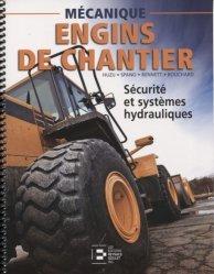 Sécurité et systèmes hydrauliques