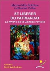 Se libérer du patriarcat