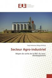 Secteur Agro-industriel