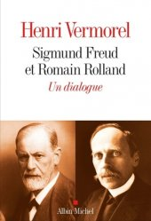 Sigmund Freud & Romain Rolland