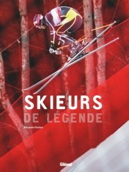 Skieurs de légende
